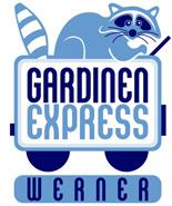 Gardinenexpress Werner